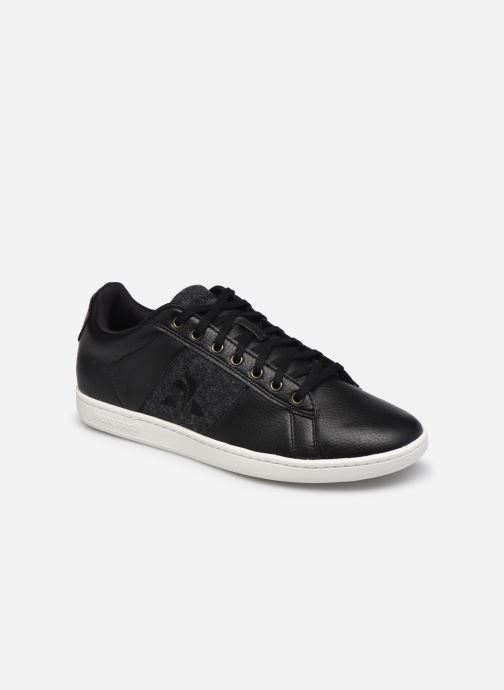 Sneaker Herren Courtclassic Winter