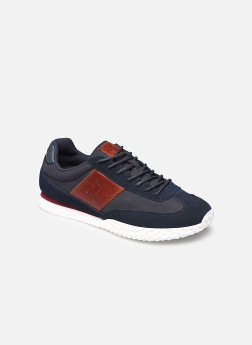 Sneaker Herren Veloce