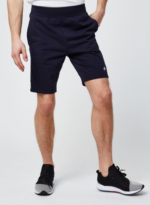 Vêtements Accessoires Ess Short Regular N°1 M