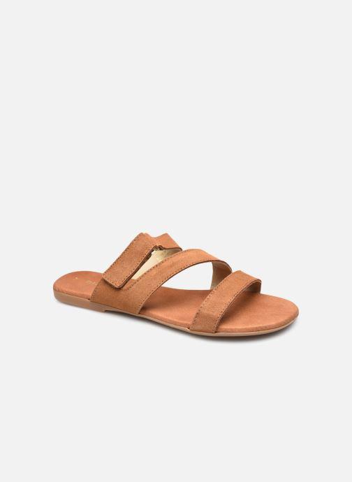 Mules et sabots Femme BIABROOKE Strap Sandal