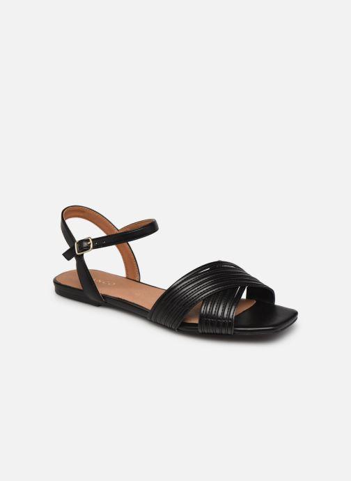 Sandalen Dames BIADELORA Thin Strap Sandal