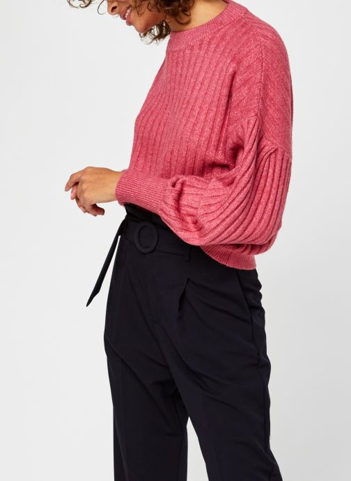 Pull - Bambou
