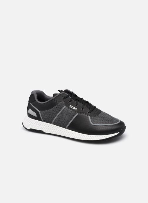 Sneakers Heren Titanium_Runn_meml