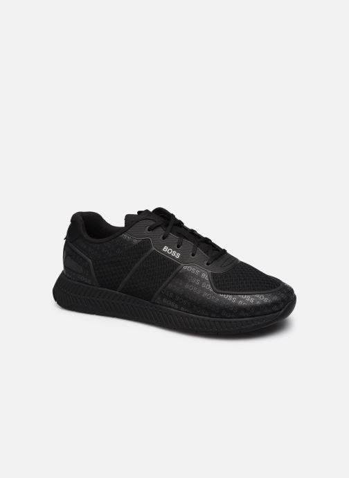 Sneaker Herren Titanium_Runn_memllg