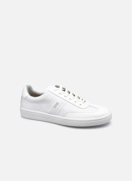 Sneakers Heren Ribeira_Tenn_nylt