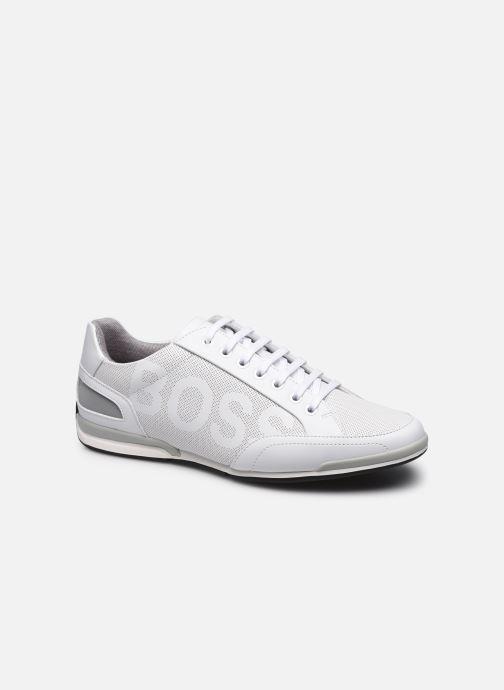 Sneaker Herren Saturn_Lowp_ltpflg