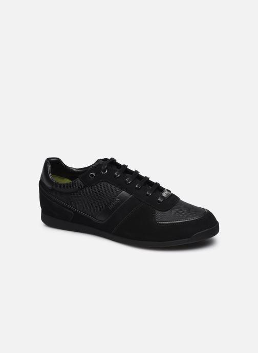 Sneakers Heren Glaze_Lowp_mx