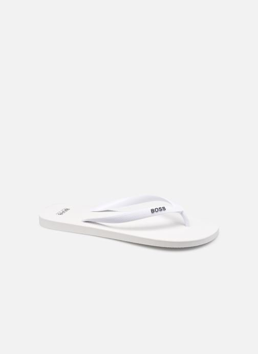 Tongs Homme Pacific_Thng_digital