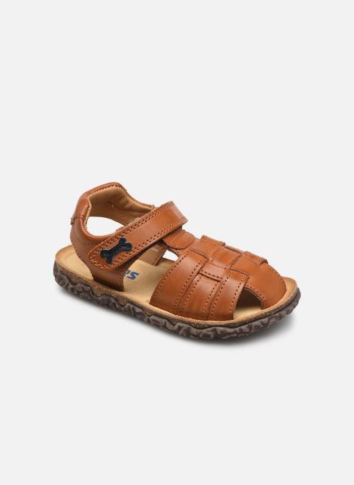 Sandales et nu-pieds Enfant Natan 1501