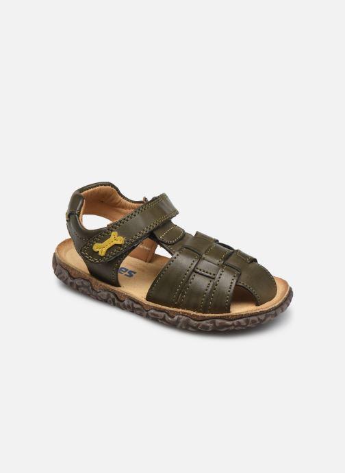 Sandali e scarpe aperte Bambino Natan 1501