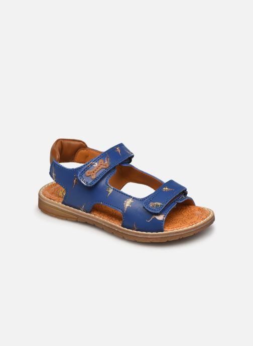 Sandales - Delo 3908