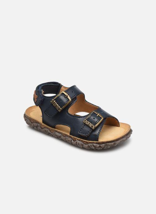 Sandales et nu-pieds Enfant Wham 5379