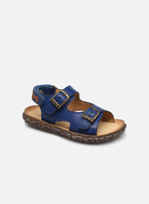 Sandales - Wham 5379