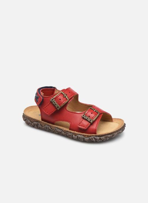 Sandalen Kinder Wham 5379