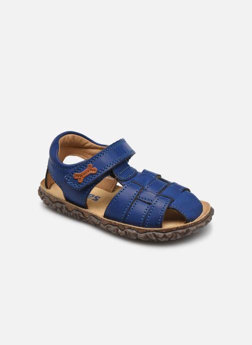 Sandalen Kinderen Raxi 9569
