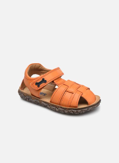 Sandali e scarpe aperte Bambino Raxi 9569