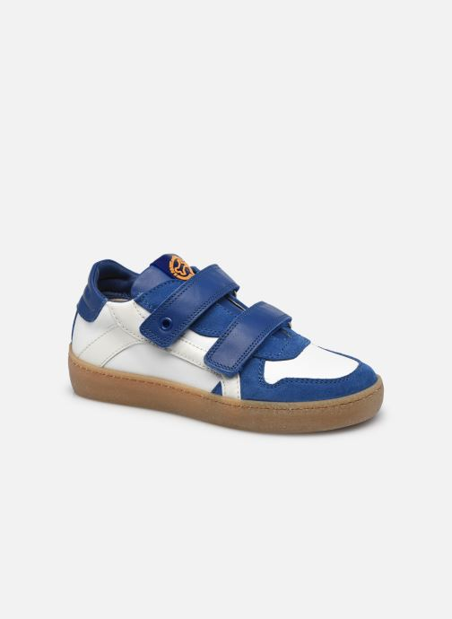 Sneakers Kinderen Close 4559