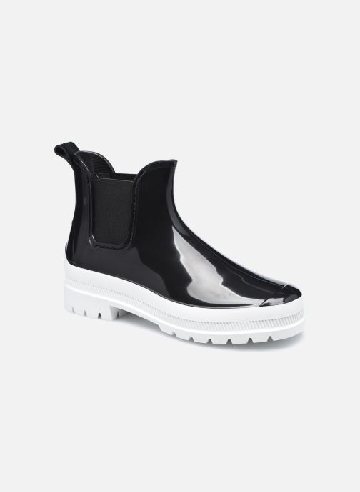 Stiefeletten & Boots Damen RAINBOW F4F
