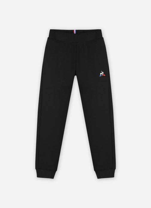 Pantalon Casual - Ess Regular N°1 Enfant