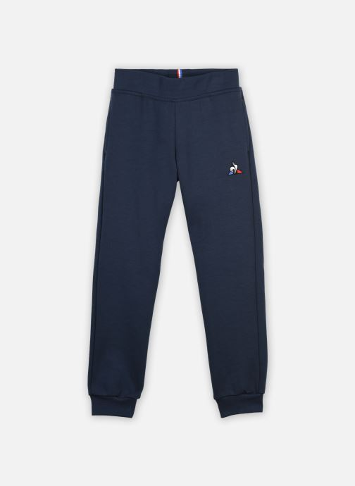 Pantalon Casual - ESS Pant Regular N°1 Enfant