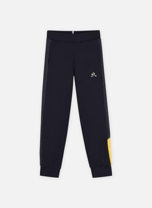 Vêtements Accessoires TECH Pant Slim N°1 Enfant