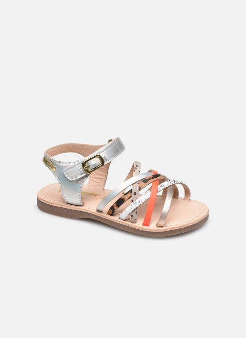 Sandales - Ilta