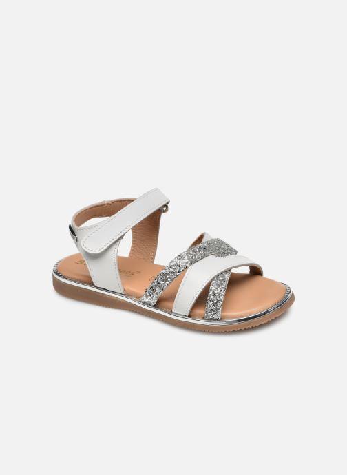 Sandalen Kinderen Zazo