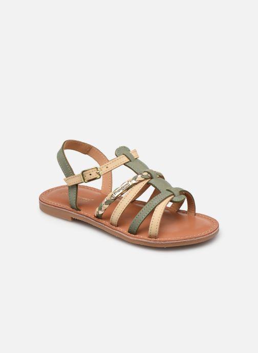 Sandalen Kinder Monga