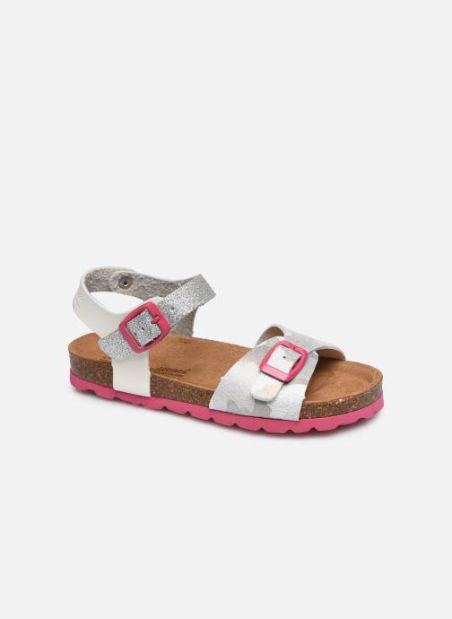 Sandalen Kinderen Zuka