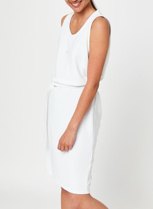 Vêtements Accessoires Mini Logo Ns Jersey Dress