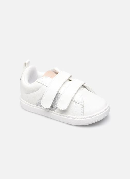 Sneakers Børn COURTCLASSIC INF GIRL