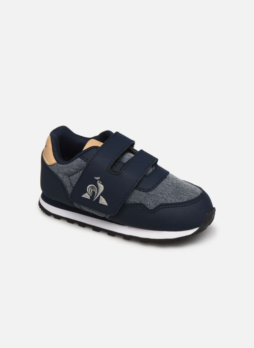 Sneakers Bambino ASTRA CLASSIC INF