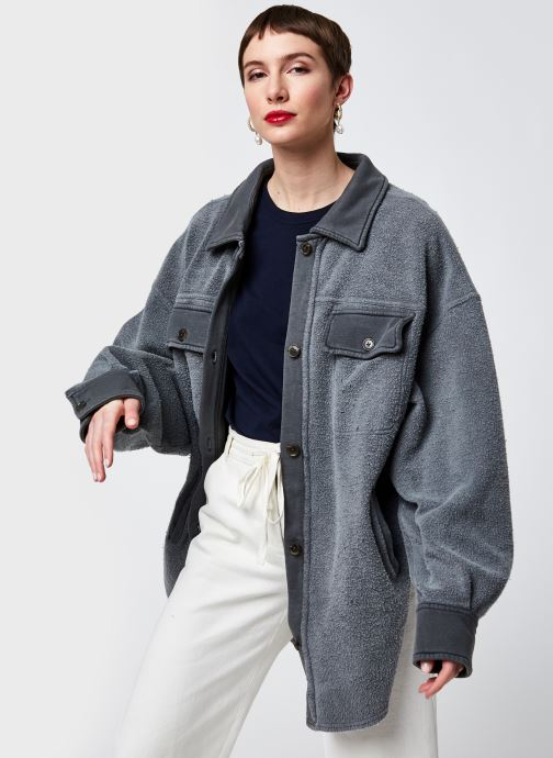 Kleding Accessoires Ruby Jacket