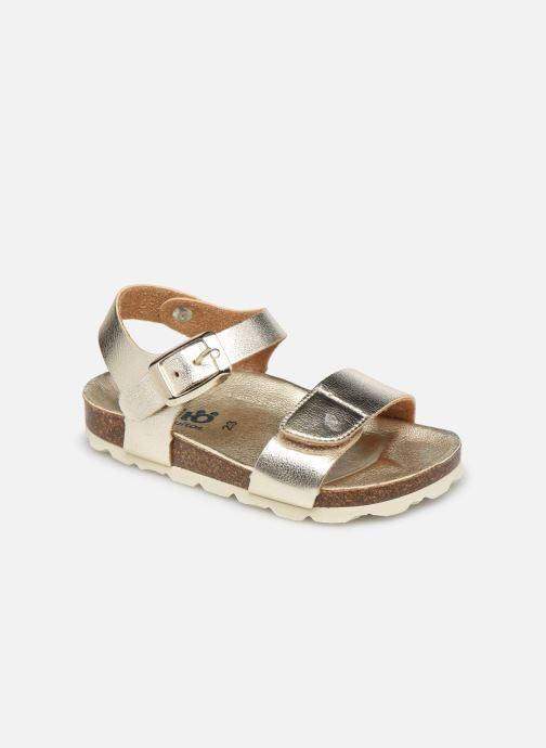Sandales - LVS 143 43