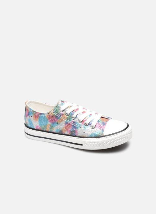 Sneakers Bambino LV1 283 75