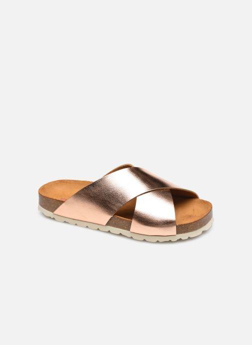 Sandales et nu-pieds Enfant LV5 517 36