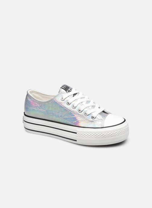 Sneakers Bambino LV5 527 03