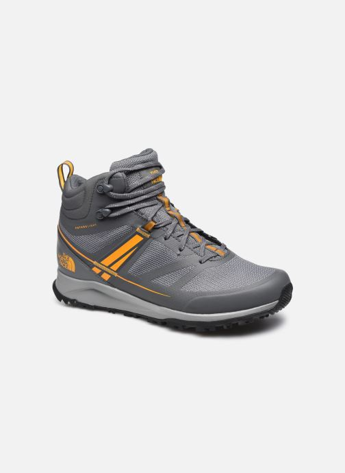 Sportschoenen Heren M Litewave Mid Futurelight
