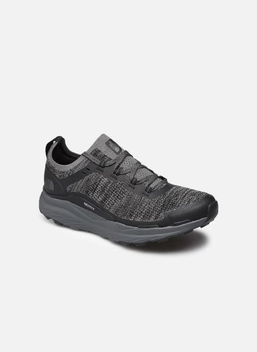 Chaussures de sport Homme M Vectiv