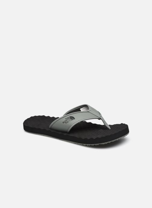 Tongs - M Base Camp Flip Flop Ii