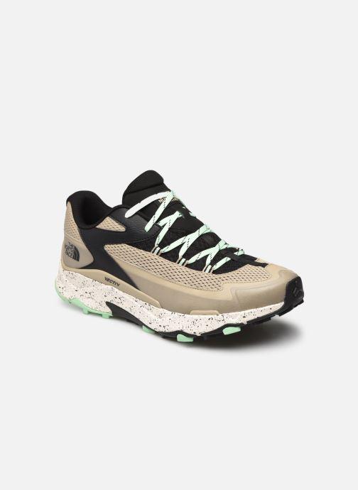 Chaussures de sport Homme M Vectiv Taraval