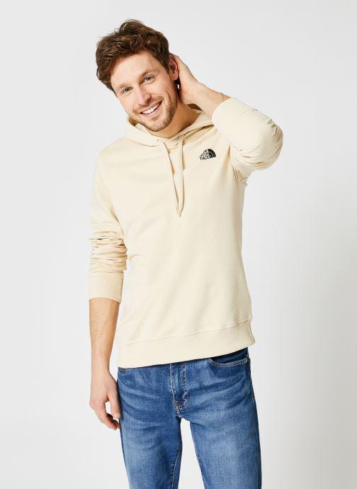 Vêtements Accessoires M Seasonal Drew Peak Pullover Light