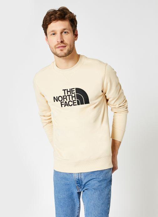 Vêtements Accessoires Sweatshirt - M Drew Peak Crew Light