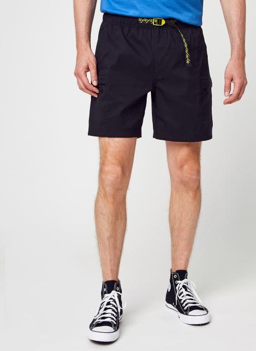 Vêtements Accessoires M Class V Belted Short