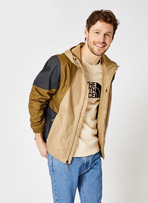 Kleding Accessoires M Farside Jacket