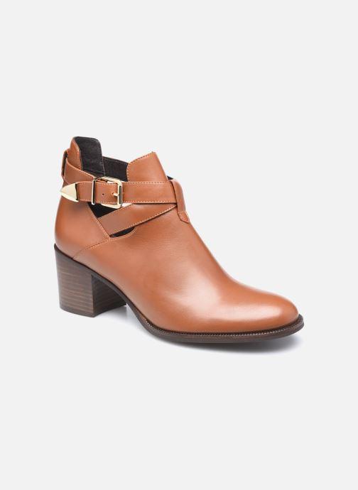 Boots - AMAFA