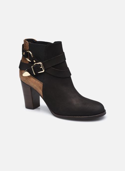 Bottines et boots Femme ANDITO/NUB