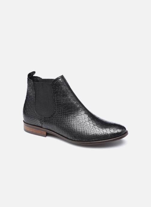 Stiefeletten & Boots Damen ARCHE/BOA
