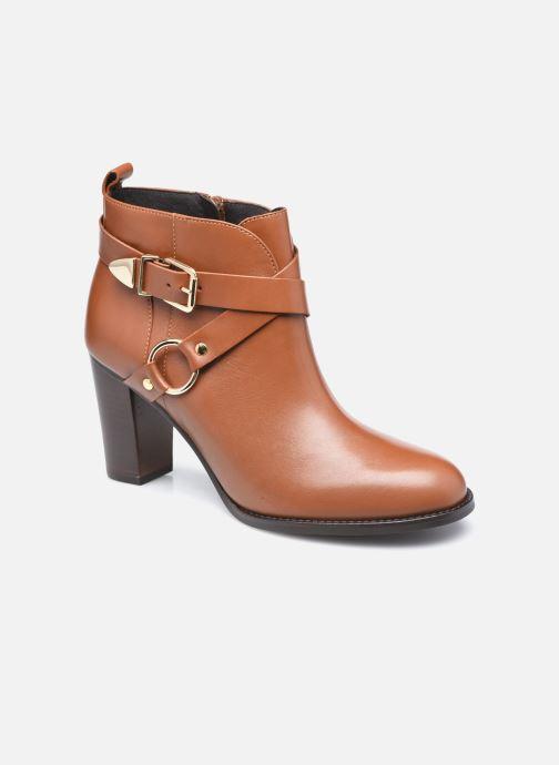 Boots - ATMOVI