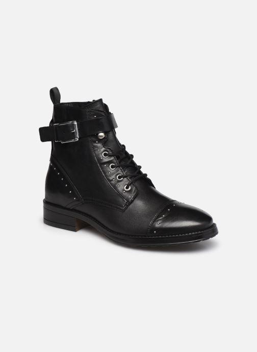 Bottines et boots Femme CHIX